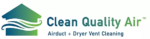 cleanqualityair Banner